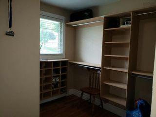 Photo 9: 62 Langevin Drive in Lower Sackville: 25-Sackville Residential for sale (Halifax-Dartmouth)  : MLS®# 202122938