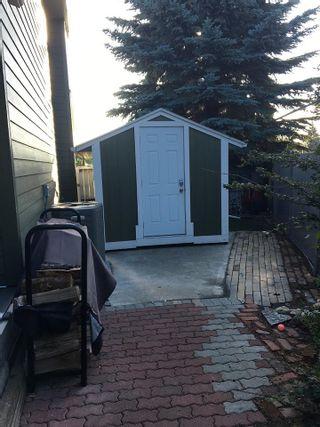 Photo 6: 9651 85 Street in Edmonton: Zone 18 House for sale : MLS®# E4233701