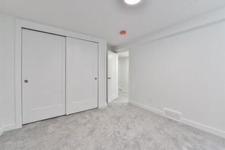 Photo 26: 37 Windermere Road SW in Calgary: Wildwood Detached for sale : MLS®# A1148728