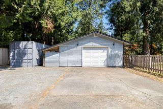 Photo 28: 19805 38 Avenue in Langley: Brookswood Langley House for sale : MLS®# R2603275