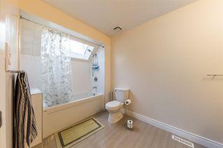 Photo 8: 21224 DEWDNEY TRUNK Road in Maple Ridge: Southwest Maple Ridge 1/2 Duplex for sale : MLS®# R2322049