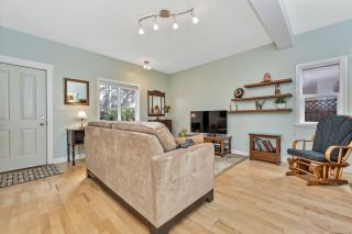 Photo 4: 257 Superior St in : Vi James Bay House for sale (Victoria)  : MLS®# 864330