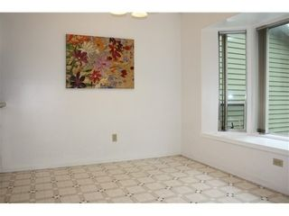 Photo 4: 3324 FLAGSTAFF Place in Vancouver East: Champlain Heights Home for sale ()  : MLS®# V940570