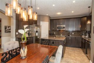 Photo 4: 702 CANOE Avenue SW: Airdrie Detached for sale : MLS®# C4287194
