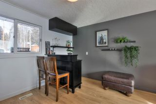 Photo 18: 640 47402 RGE RD 13: Rural Leduc County House for sale : MLS®# E4229952