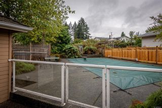Photo 39: 2137 Aaron Way in : Na Central Nanaimo House for sale (Nanaimo)  : MLS®# 886427