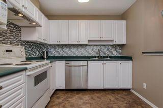 Photo 6: 114 33708 KING Road in ABBOTSFORD: Poplar Condo for sale (Abbotsford)  : MLS®# R2214490