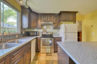 Photo 13: 240 Scenic Way NW in Calgary: Scenic Acres Detached for sale : MLS®# A1125995