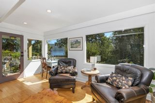 Photo 8: 4077 BALSAM Dr in : ML Cobble Hill House for sale (Malahat & Area)  : MLS®# 885263