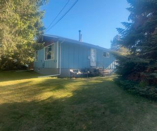Main Photo: 2145 AINTREE Drive in Prince George: Aberdeen PG House for sale (PG City North (Zone 73))  : MLS®# R2598618