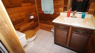Photo 33: 10615 165 Avenue NW in Edmonton: Zone 27 House for sale : MLS®# E4264865