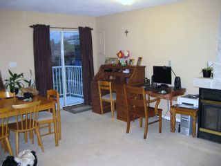 Photo 8: 332 334 ALBERTA STREET in NEW WESTMINSTER: Home for sale