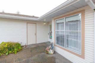 Photo 29: 23 450 Bay Ave in : PQ Parksville Row/Townhouse for sale (Parksville/Qualicum)  : MLS®# 862198