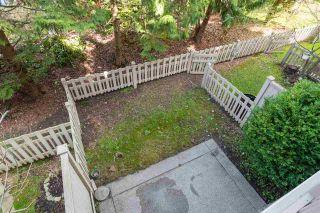 Photo 18: 108 6588 BARNARD Drive in Richmond: Terra Nova Townhouse for sale : MLS®# R2355565