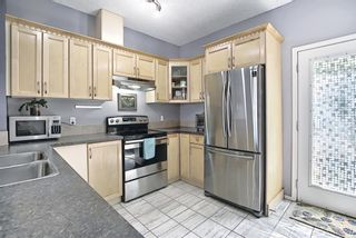 Photo 9: 207 STRATHAVEN Mews: Strathmore Row/Townhouse for sale : MLS®# A1121610
