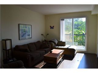 """Photo 6: 8 18983 72A Avenue in Surrey: Clayton Townhouse for sale in """"THE KEW"""" (Cloverdale)  : MLS®# R2290914"""