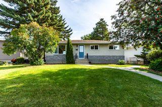 Photo 2: 8723 164 Street in Edmonton: Zone 22 House for sale : MLS®# E4263383