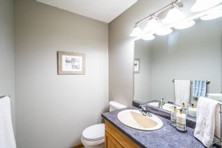 Photo 20: 2 HARNOIS Place: St. Albert House for sale : MLS®# E4253801