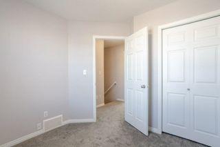 Photo 19: 14851 140 Street in Edmonton: Zone 27 House for sale : MLS®# E4266387