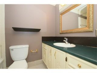 Photo 33: 9 RANCH GLEN Drive NW in Calgary: Ranchlands House for sale : MLS®# C4070485