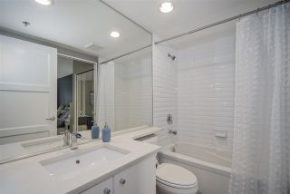 Photo 16: 703 819 HAMILTON STREET in Vancouver: Yaletown Condo for sale (Vancouver West)  : MLS®# R2542171