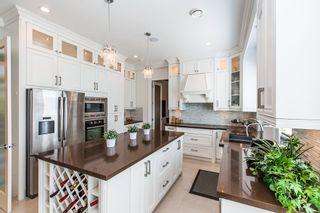 Photo 8: 9471 DESMOND Road in Richmond: Seafair House for sale : MLS®# R2068820