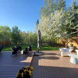 Photo 45: 1010 32 Avenue in Calgary: Elbow Park Detached for sale : MLS®# A1105031