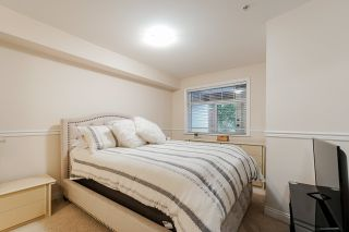 Photo 19: 132 5660 201A Street in Langley: Langley City Condo for sale : MLS®# R2502123