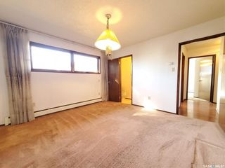 Photo 20: 351 Coppermine Crescent in Saskatoon: River Heights SA Residential for sale : MLS®# SK871589