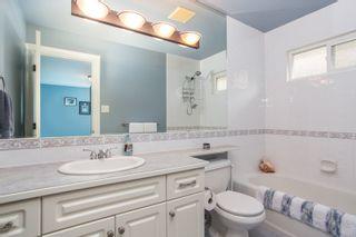 Photo 25: 6479 PEARKES Drive in Richmond: Terra Nova House for sale : MLS®# R2540027