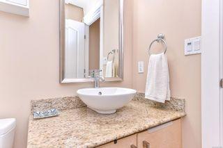 Photo 12: 703 845 Yates St in : Vi Downtown Condo for sale (Victoria)  : MLS®# 861229