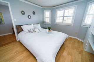 Photo 21: 84 Forest Heights Street in Whitby: Pringle Creek House (2-Storey) for sale : MLS®# E5364099