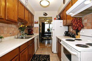 "Photo 7: 211 5191 203 Street in Langley: Langley City Condo for sale in ""LONGLEA ESTATE"" : MLS®# R2102105"