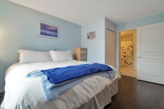 """Photo 10: 406 1242 TOWN CENTRE Boulevard in Coquitlam: Central Coquitlam Condo for sale in """"THE KENNEDY"""" : MLS®# R2543525"""