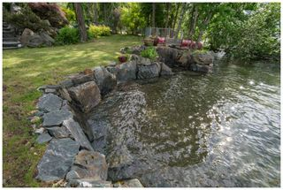 Photo 118: 6007 Eagle Bay Road in Eagle Bay: House for sale : MLS®# 10161207