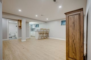 Photo 22: 269 S Central Park Boulevard in Oshawa: Donevan Freehold for sale