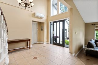 Photo 6: 1348 Argyle Ave in : Na Departure Bay House for sale (Nanaimo)  : MLS®# 878285