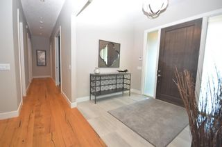 Photo 3: 8 Wycliffe Mews in Rural Rocky View County: Rural Rocky View MD Detached for sale : MLS®# A1064265