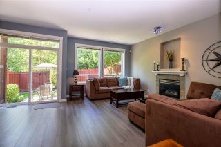 """Photo 10: 34 2387 ARGUE Street in Port Coquitlam: Citadel PQ House for sale in """"THE WATERFRONT"""" : MLS®# R2389930"""