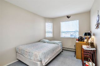 Photo 9: 215 22661 LOUGHEED HIGHWAY in Maple Ridge: East Central Condo for sale : MLS®# R2481686