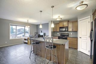 Photo 7: 2350 Sagewood Crescent SW: Airdrie Detached for sale : MLS®# A1117876