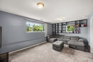 Photo 18: 34608 IMMEL Street in Abbotsford: Abbotsford East House for sale : MLS®# R2615937
