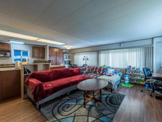 Photo 4: 3975 YELLOWHEAD HIGHWAY in Kamloops: Rayleigh Manufactured Home/Prefab for sale : MLS®# 160311