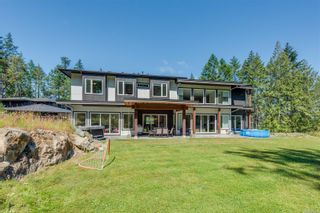 Photo 73: 1790 York Ridge Pl in : Hi Western Highlands House for sale (Highlands)  : MLS®# 863600