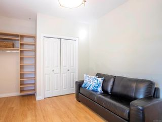 Photo 39: 301 2318 James White Blvd in : Si Sidney North-East Condo for sale (Sidney)  : MLS®# 851427