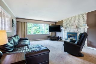Photo 13: 671 BLUE MOUNTAIN Street in Coquitlam: Central Coquitlam House for sale : MLS®# R2598750
