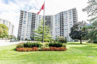 Photo 1: 1003 451 The West Mall in Toronto: Etobicoke West Mall Condo for sale (Toronto W08)  : MLS®# W5380496