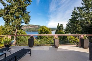 Photo 2: 206 Roland Rd in : GI Salt Spring House for sale (Gulf Islands)  : MLS®# 886218
