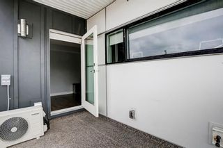Photo 18: 405 1521 26 Avenue SW in Calgary: South Calgary Apartment for sale : MLS®# A1106456