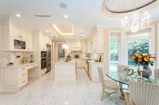 Photo 11: 8751 CARMICHAEL Street in Richmond: Broadmoor House for sale : MLS®# R2510446